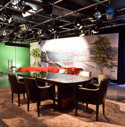 TV Media Partners